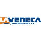 laveneta-logo