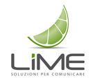 lime-logo