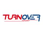 logo-turnover