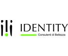 logo_identity