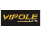 vipole-logo