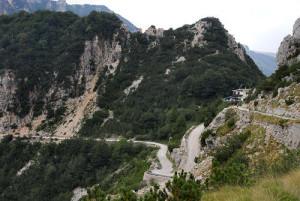 Carega_Rifugio-Scalorbi_AlpeCampobrun-104