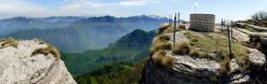 P04-Monte-Castelberto-di-Erbezzo