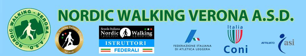 Nordic Walking Verona A.S.D.